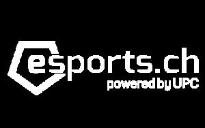 E-Sports.ch