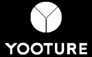 Yooture