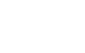 Coni Olympia