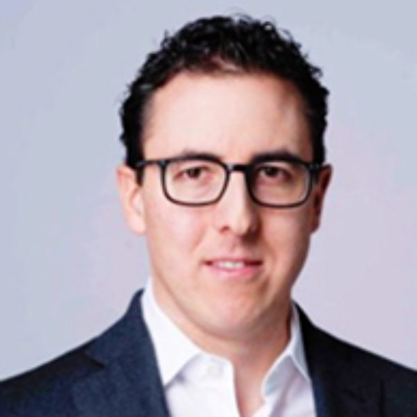 Dani Büchi