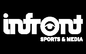 Infront Sports & Media