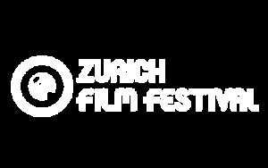 Zurich Film Festival